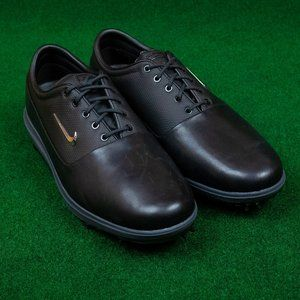 NWOB Nike Air Zoom Victory Tour Golf Shoes